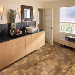 sle traditional living 174 premium laminate flooring