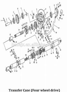 Jinma Tractor 300 Series Electrical Diagram. tractor abs wiring diagram  58691 circuit and wiring. jinmawire. sgm tractor farm karts diesel  generator gasoline. electrical system assy 30 35hp tractors jinma tractor.  supply jinma2002-acura-tl-radio.info