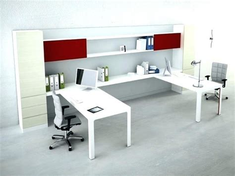 Office Desk Systems 15 best of office desk systems