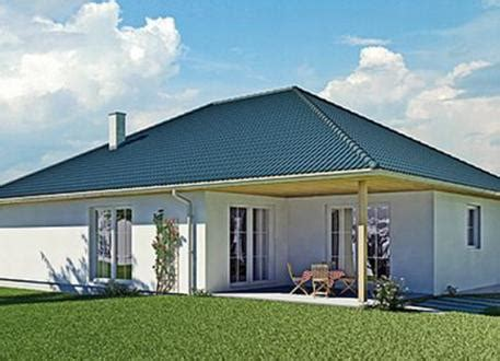 Bungalow Oder Haus by ᐅ Bungalow Bauen Als Fertighaus Oder Ausbauhaus Seite 4