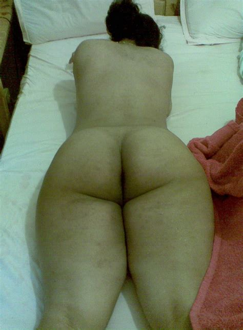 Huge Ass Desi Hotties Full Nude Xxx Pics Collection