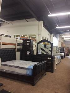 american freight beds 28 images american freight bunk With furniture mattress discount king in harrisburg pa