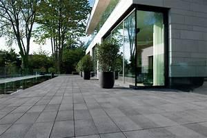 Reinigungsmittel Für Pflastersteine : terrassenplatten f r die exklusive gartengestaltung ~ Yasmunasinghe.com Haus und Dekorationen