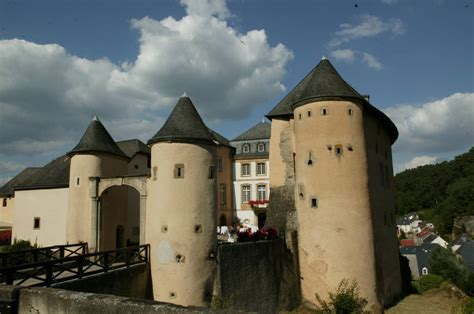 la cuisine rapide luxembourg restaurant la distillerie visit luxembourg