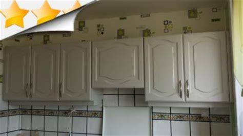 corniche meuble cuisine rénovation et pose meubles cuisine par scs multiservice