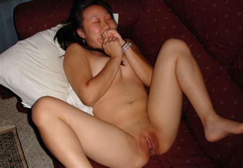 Porn Dicks Korea Hot Hot Nude