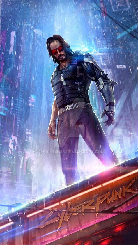 Adorable wallpapers > sci fi > cyberpunk 2077 hd wallpaper (75 wallpapers). Cyberpunk 2077 Phone Wallpaper / Cyberpunk 2077 Blurred Logo - KoLPaPer - Awesome Free HD ...