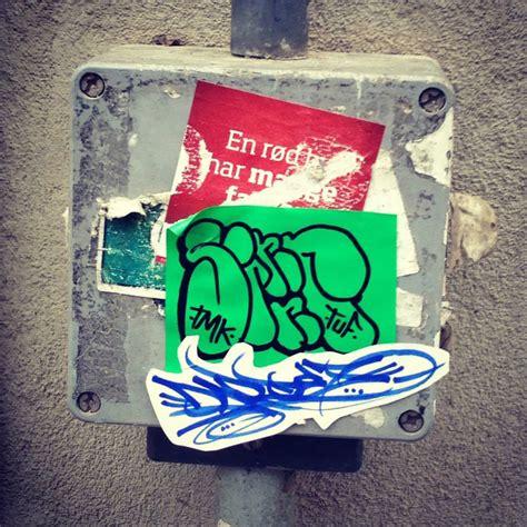 amac customs big cartel custom graffiti stickers daroe7 cartel