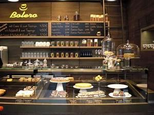 Dodenhof Posthausen öffnungszeiten : bolero cosy coffeebar dodenhof posthausen ~ Watch28wear.com Haus und Dekorationen