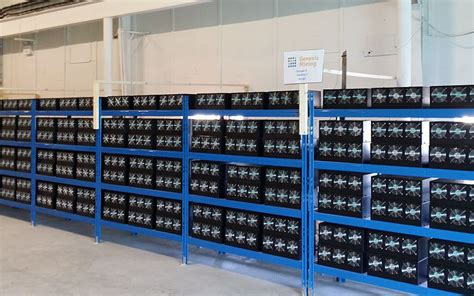 Mine bitcoin is possible every 10 minutes. Bitcoin Miners Rake In Over $550 Million In Past Month
