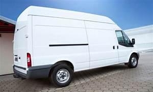 Arret Assurance Auto : devis gratuits elcofrance ~ Gottalentnigeria.com Avis de Voitures
