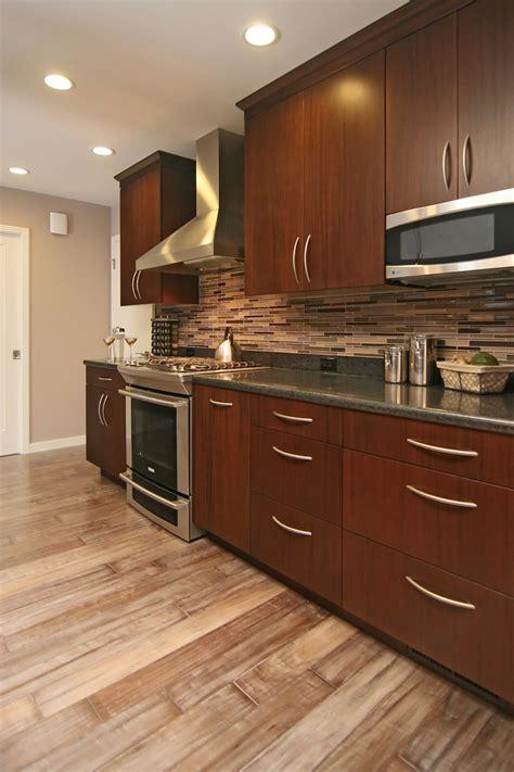 costco kitchen furniture phenomenal costco kitchen cabinets sale decorating ideas