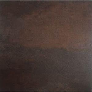 shop style selections 1 piece 12 in x 12 in rust stained With rust stains on vinyl flooring