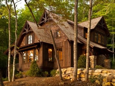 Western View Home Design Ltd by Respected Builders Cashiers Nc Mountain Living Western