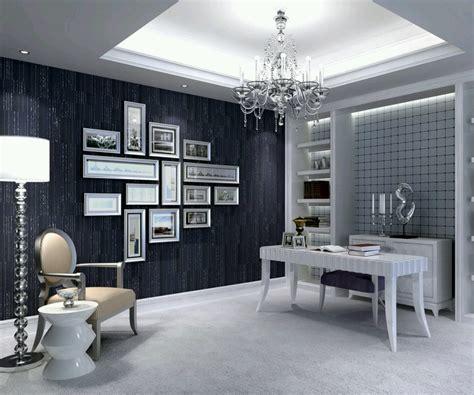 rumah rumah minimalis modern homes studyrooms interior