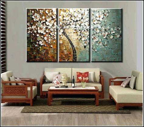 glasbilder xxl wohnzimmer myappsforpcorg