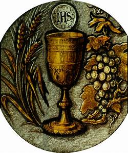 File:Chalice Host Wheat and Grapes 001.jpg - The Work of ...