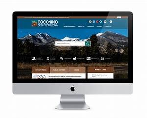 Best Government Websites | Local Government Website Awards