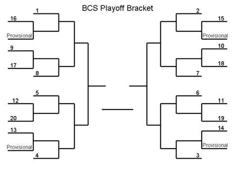 filebcs playoff bracketjpg wikipedia
