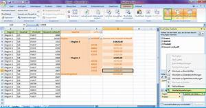Excel Standardabweichung Berechnen : pivottable in excel erstellen und bearbeiten office seite 2 von 3 ~ Themetempest.com Abrechnung