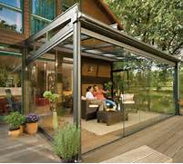 Glass Patio Design Decorating Ideas Room Decorating Ideas Home Decorating Ideas