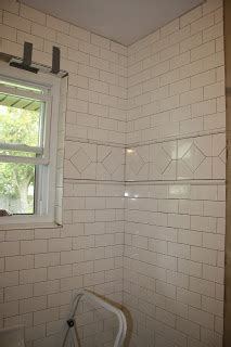subway tiles in kitchen pictures because home should be great subway tile the toilet is 8408