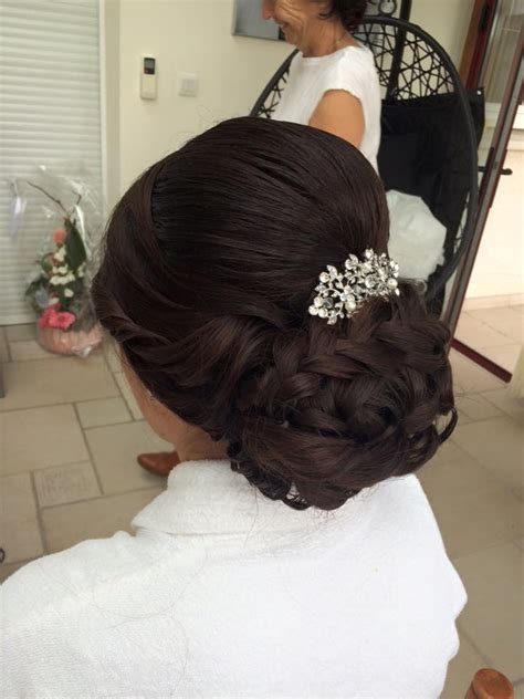 maquilleuse coiffeuse mariage galerie photos mariage maquillage coiffure emiartistik maquillage