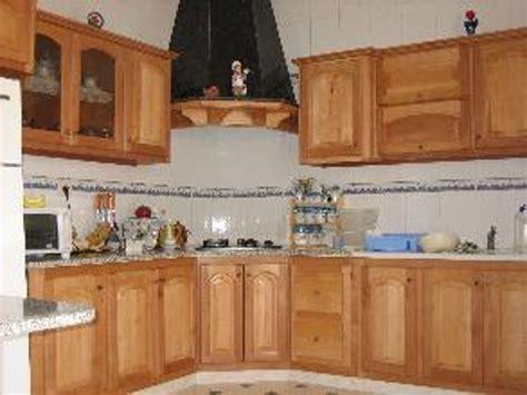 elements cuisine element cuisine en bois le bois chez vous