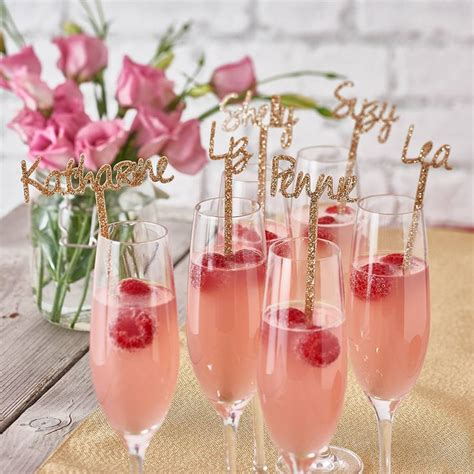 Best 25+ Cocktail Party Decor Ideas On Pinterest Outdoor
