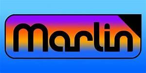 Marlin 2 0 X Guide  Skr Mini E3 V2 0  Ender 3   Ender3