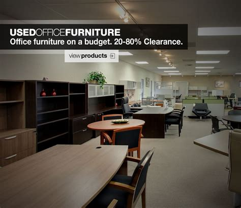 73 used office furniture hicksville island office