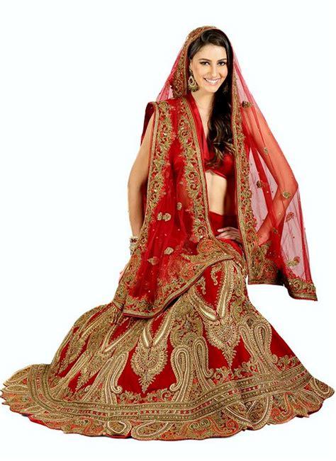 lehenga choli saree designs style saree choli designs