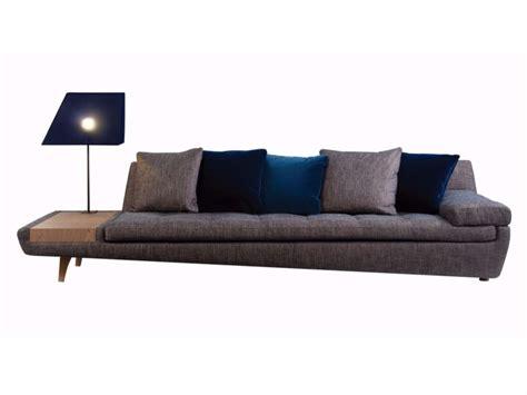 Divano Roche Bobois - divano in tessuto a 3 posti illusion divano roche bobois
