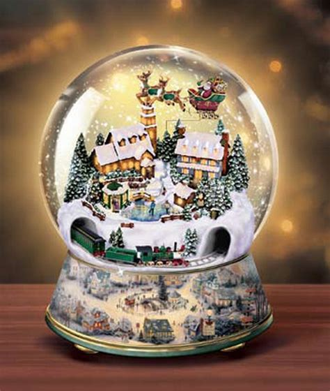 cute christmas snow globe clipart clipart suggest