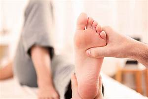 Crampes Au Pied : syndrome de morton comment le soigner et le pr venir pied zen ~ Medecine-chirurgie-esthetiques.com Avis de Voitures