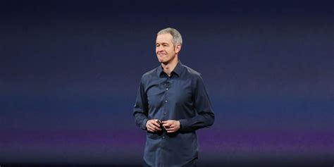 apple coo jeff williams says ai will change the world