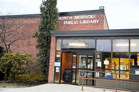electioneering dispute north merrick district resolved