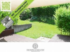Wohnung Kaufen Böblingen : b blingen archive hidding exklusiv immobilien gmbh ~ A.2002-acura-tl-radio.info Haus und Dekorationen