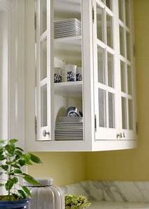 cabinet side door diy kitchen cabinets pinterest idee With kitchen colors with white cabinets with meuble rangement papier administratif