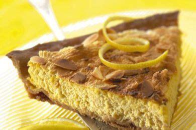 clea cuisine tarte citron tarte au citron au tofu satoriz le bio pour tous