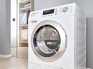 Welche Waschmaschine Soll Ich Kaufen by Welche Waschmaschine Kaufen Der Waschmaschinen Ratgeber