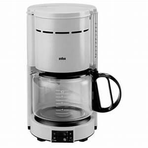 2 Tassen Kaffeemaschine : braun kaffeemaschine 3096 preisvergleich die besten angebote online kaufen ~ Whattoseeinmadrid.com Haus und Dekorationen
