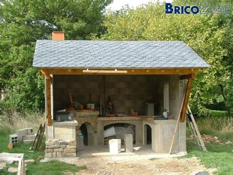 fabriquer sa cuisine soi m麥e fabriquer sa cuisine en bois maison design bahbe com