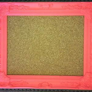 1000 ideas about hobby lobby frames on pinterest diy for Hobby lobby bulletin board letters