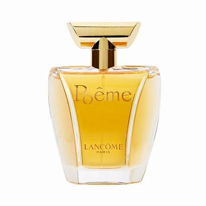 Poeme Lancome Parfum Eau Femmes Perfume Spray