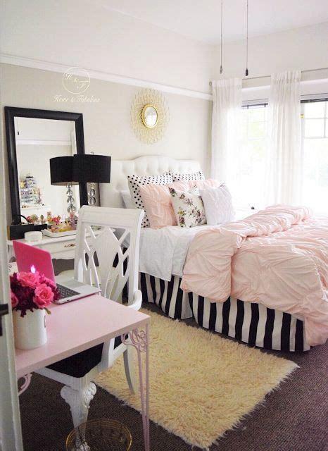 small space home decor