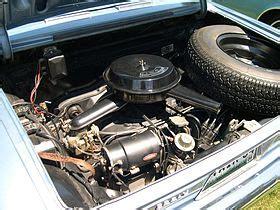 chevrolet turbo air  engine wikipedia