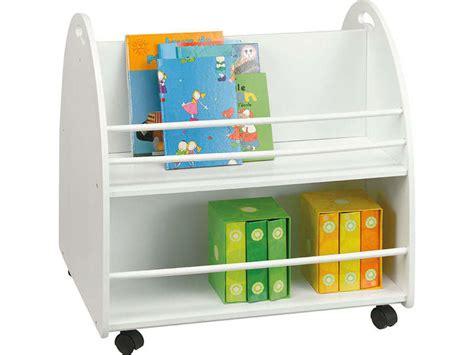 bureau conforama bois bibliothèque enfant ken coloris blanc pas cher avis et