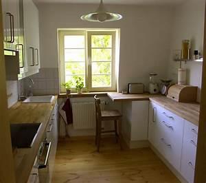 Kosten Neue Küche : ikea k che fotoalbum sonstiges bei chefkoch de ~ Markanthonyermac.com Haus und Dekorationen