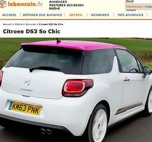 Twingo Occasion Le Bon Coin : le bon coin 12 voiture ~ Gottalentnigeria.com Avis de Voitures